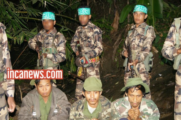 three-burmese-engineers-kidnapped-and-beheaded-in-2012