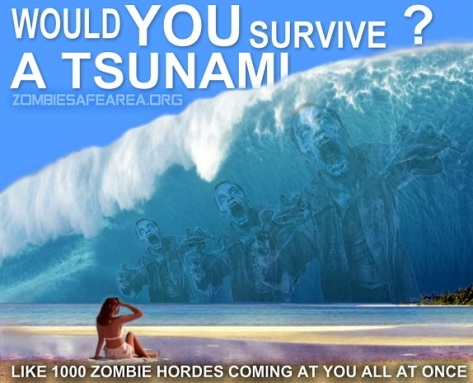 Tsunami-Zombies-ZSA