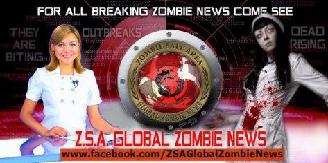 Z.S.A.-Global-Zombie-News1