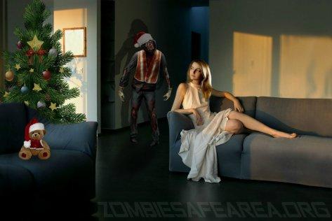 zombie_safe_area_twas-thenightbeforechristmas
