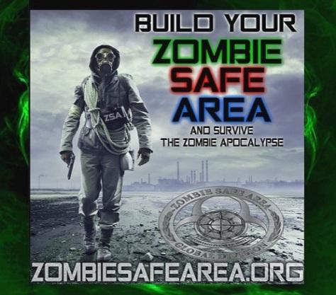 zombiesafeareaorg