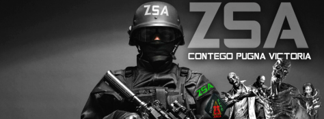 ZSA poster Nov 2015