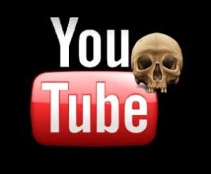 zsa youtube (2)