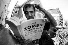 confused-zombie-588x392