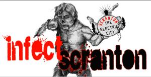 Infect-Scranton