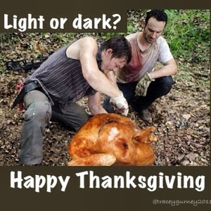thanksgiving-of-the-walking-dead