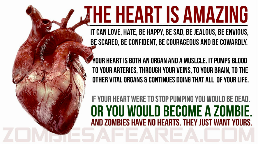 hearts-and-zombies-zsa-meme