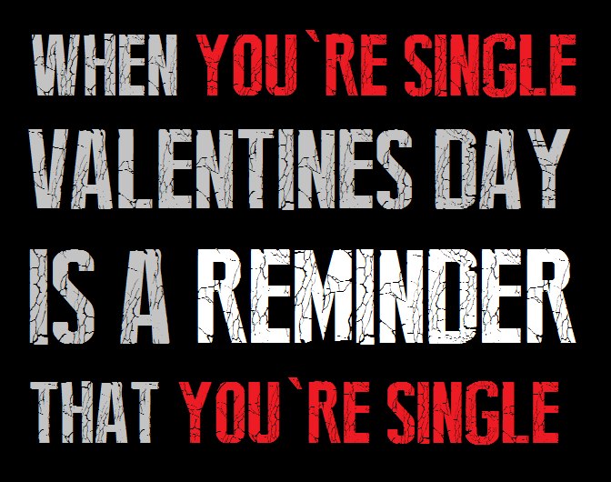 lol-single-on-valentines-day