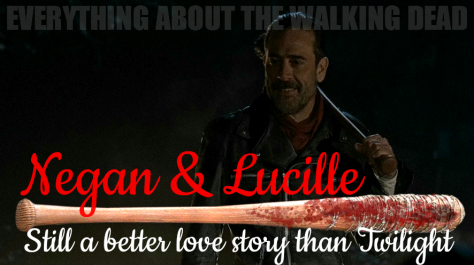 negan-and-lucille-better-love-story-than-twilight