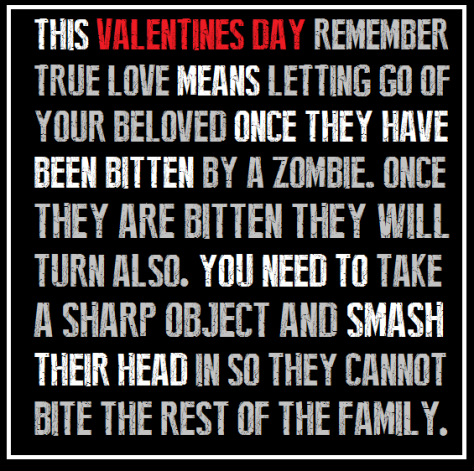 valentines-day-zombies
