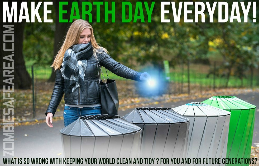 EARTH DAY ZSA Meme 002