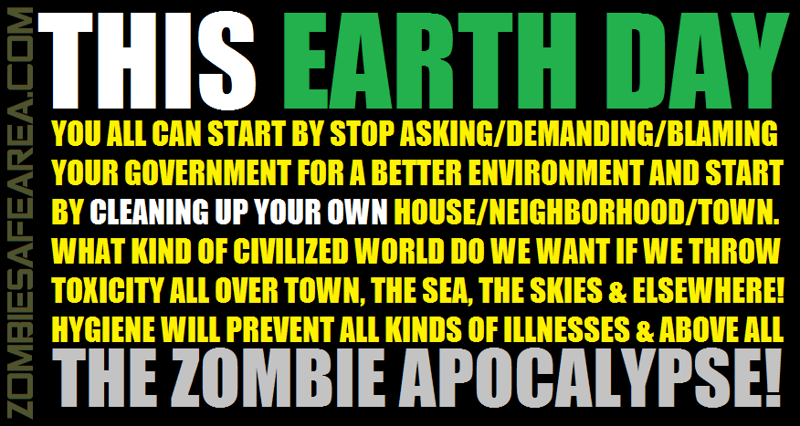This Earth Day ZSA Meme 001